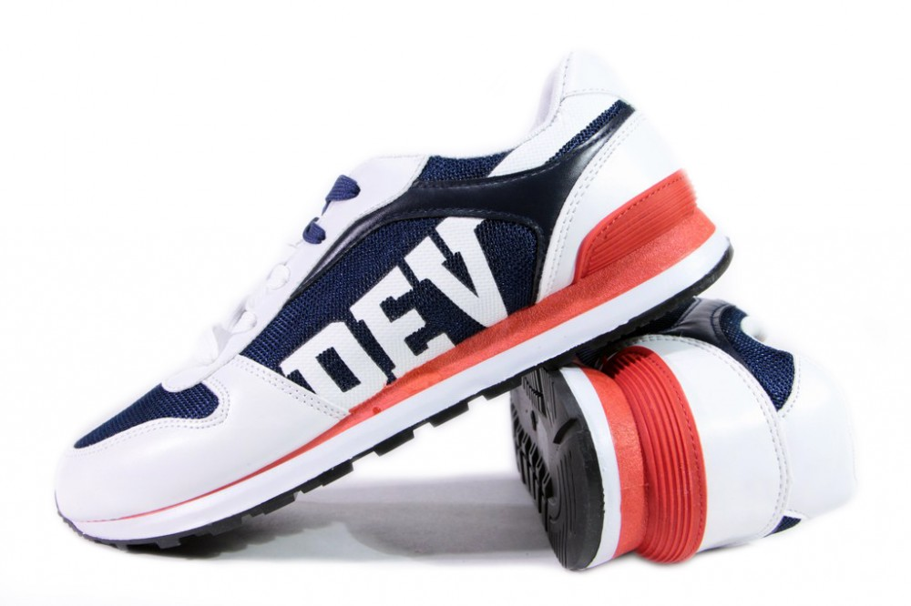 ÚJ! 9990.-. Devergo cipő MIKE 803d056983