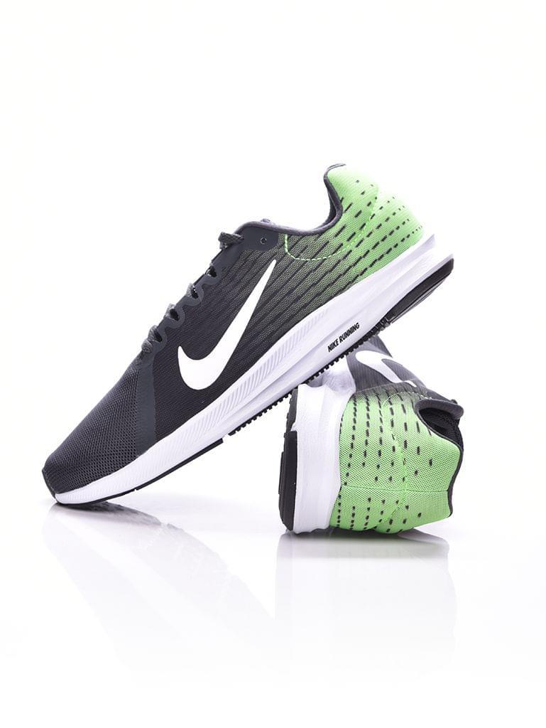Brandwebshop Shop Nike Downshifter 8
