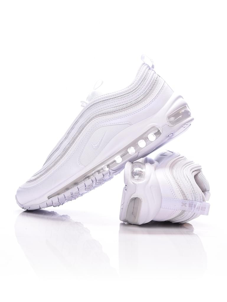 Brandwebshop Shop Air Max 97 Ultra 17 (GS)