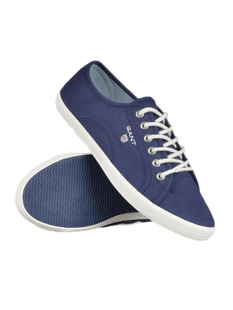 Brandwebshop Cipő Gant 575164558d