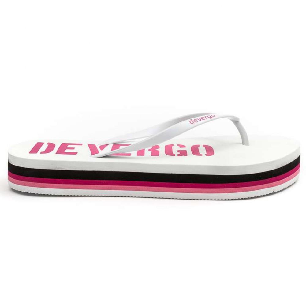 c8d947107f Brandwebshop Cipő DEVERGO