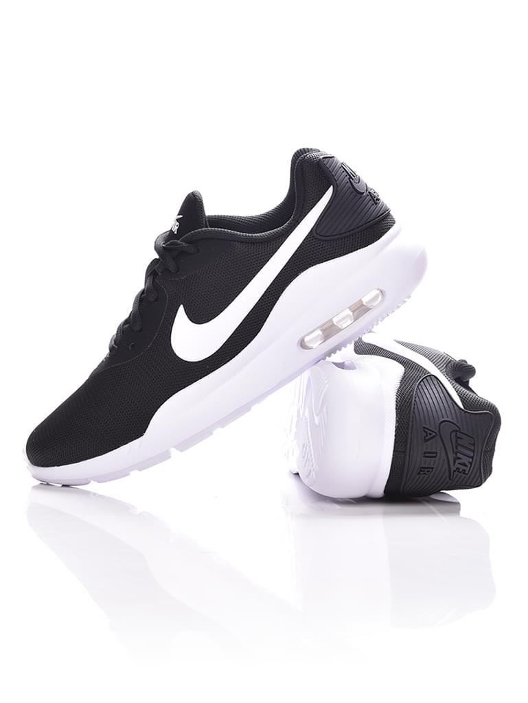 f05c2bc243 Brandwebshop Cipő Nike