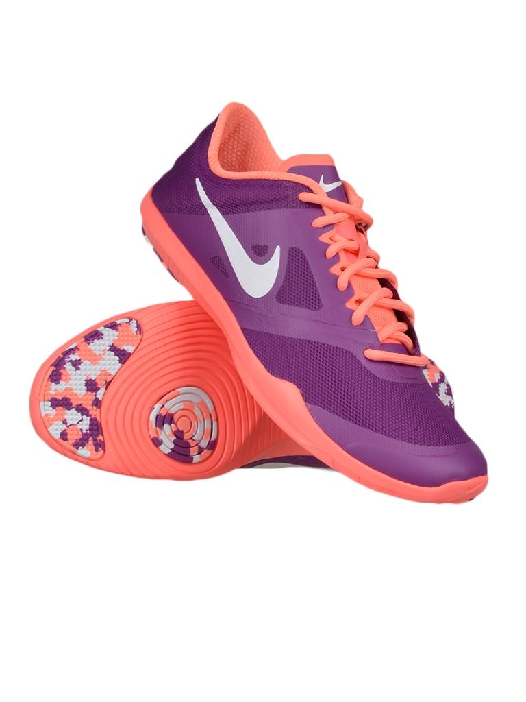 Nike Studio Cipő 684897 Shop 398 2 Brandwebshop 501 Trainer WdorxeBC