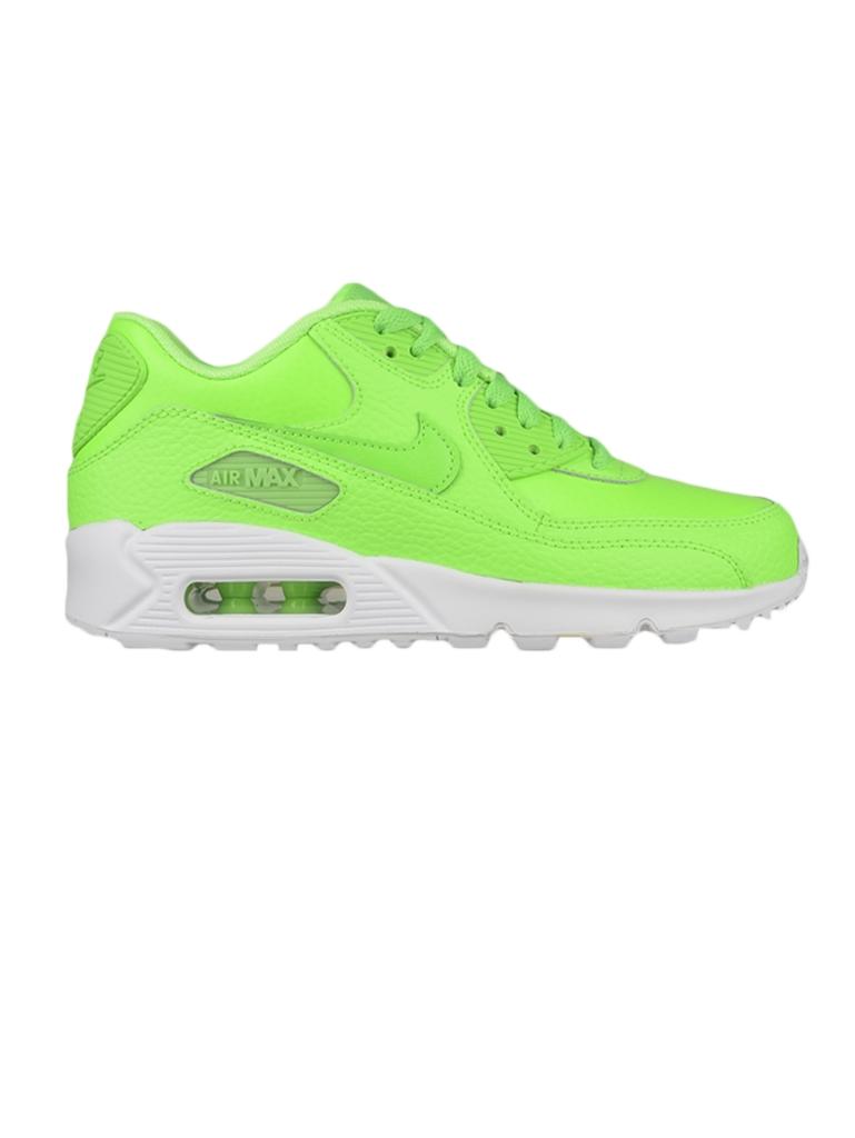 Brandwebshop Shop Nike cipő NIKE AIR MAX 90 LTR
