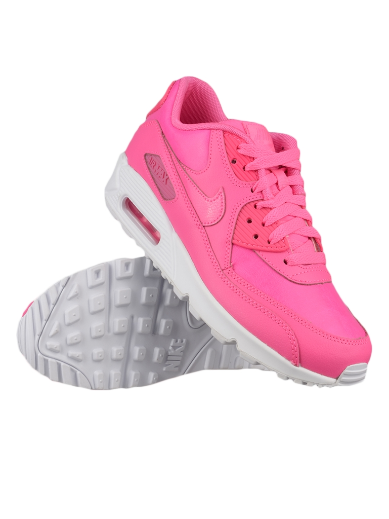 nike air max 90 ltr rózsaszín