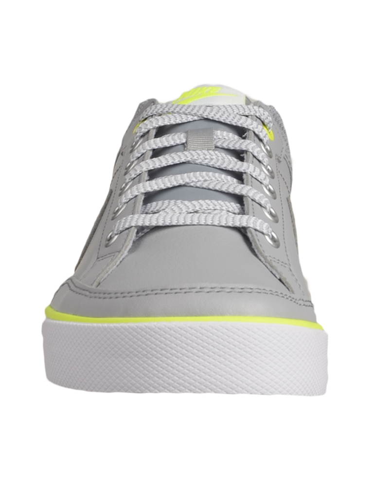 Brandwebshop - Shop - NIKE CAPRI 3 LTR (GS) 4a5785a3b9