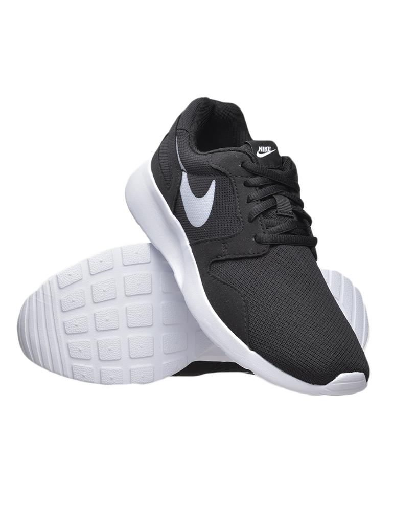 d6e9f08835 Brandwebshop - Shop - Nike cipő WMNS NIKE KAISHI 654845 012 39 [8]