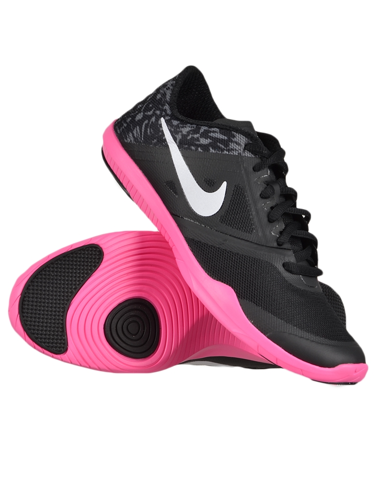 Brandwebshop - Shop - Nike Studio Trainer 2 Print 31f376cc0d