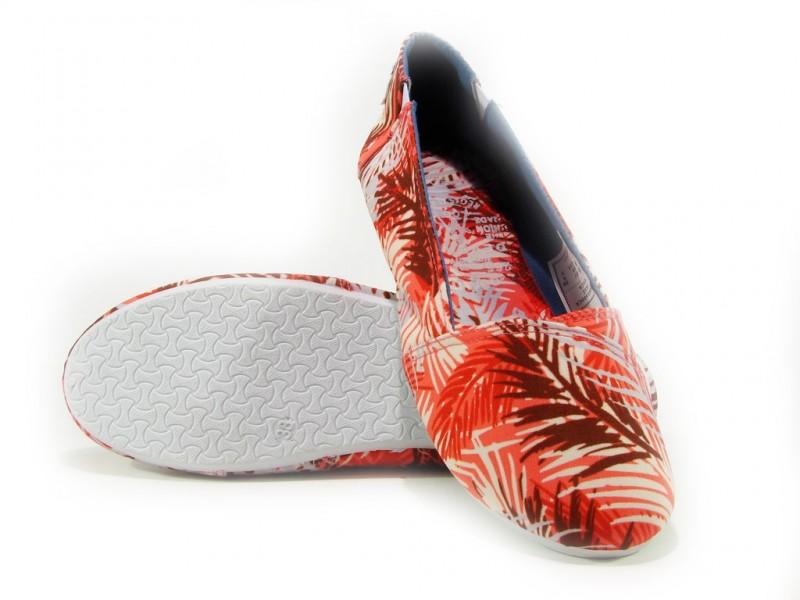 Cikkszám  DEAH5500CA16SSPIN. Devergo cipő TOSCA 13e4dde68f
