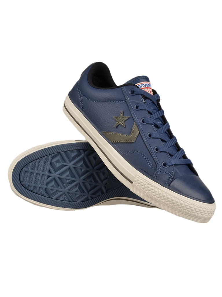 Brandwebshop - Shop - Devergo cipő magasszárú OSAKA aa1801e04e