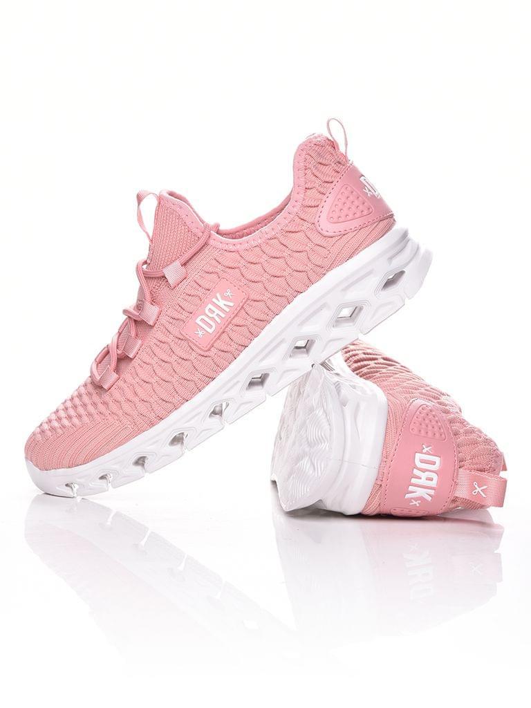 Brandwebshop női Cipő