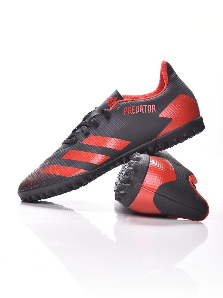 Brandwebshop adidas férfi