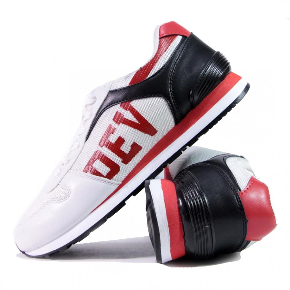 Női Cipő Alkalmi cipő, Bakancs Devergo, Puma, GAS Devergo
