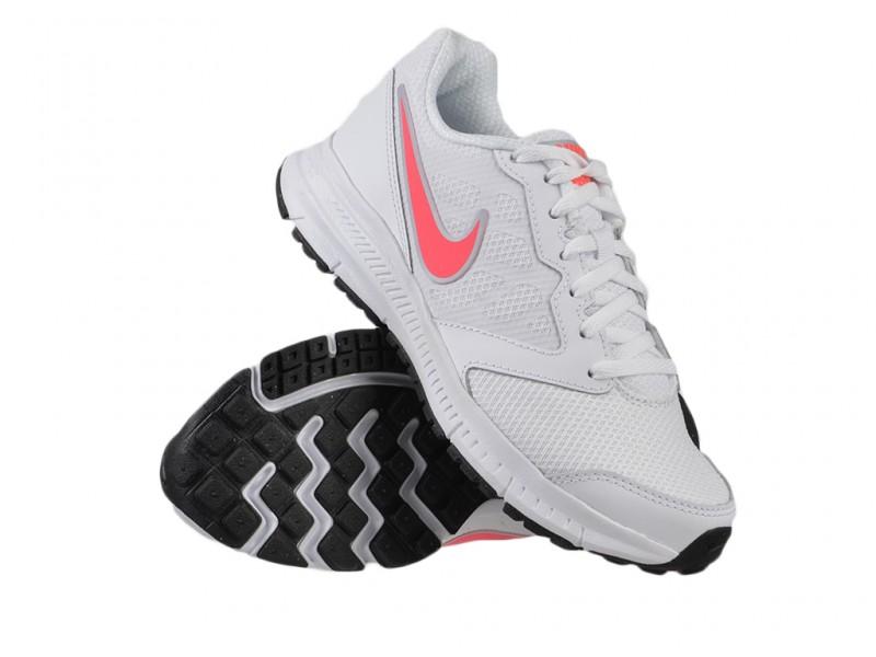 Brandwebshop Shop Nike cipő WMNS NIKE DOWNSHIFTER
