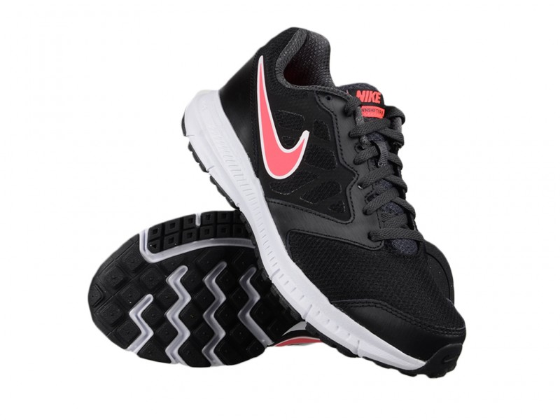 Brandwebshop Shop Nike cipő WMNS NIKE DOWNSHIFTER 6