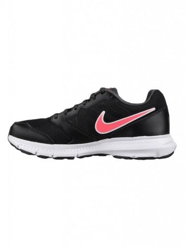Brandwebshop - Shop - Nike cipő WMNS NIKE DOWNSHIFTER 6 21af2a88aa