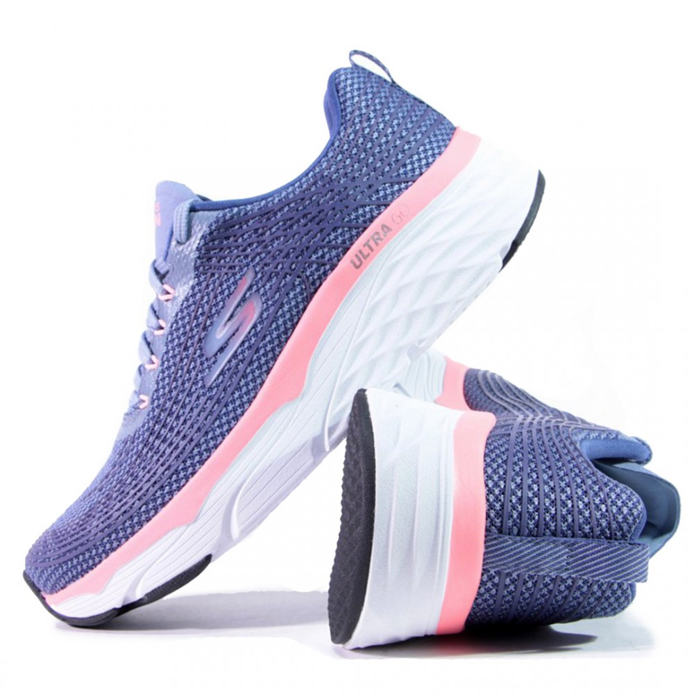 Shoes Nike Wmns Alexi • shop