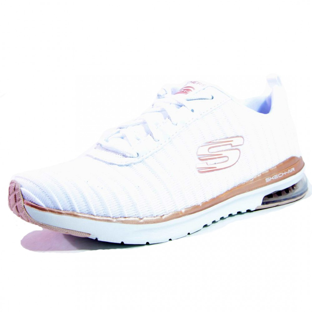 Brandwebshop Shop Skechers cipő SKECH AIR INFINITY
